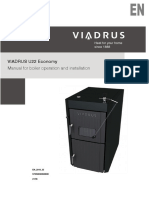 EN_VIADRUS_U22_Economy_Navod_k_obsluze_a_instalaci__VAV-OTD-1030507-1-A1-1