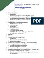 1499 Distributia Gazelor Naturale. Functiile Sistemului Organizatoric Procesual (XYZ S.a.)