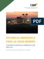 Servicio-especializado-de-eficiencia-energetica-para-la-gran-minera