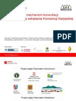 2_Zintegrowane planowanie rozwoju – założenia systemowe_prof. dr hab. T. Markowski_24092015