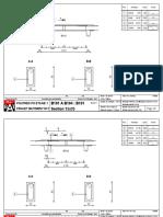 B101 A B104.pdf