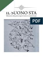 tesi-Lo-Re (1).pdf