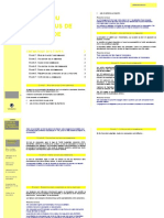 P6-Les Etapes du Processus Commande d'achat
