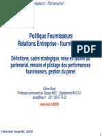Sourcing_and_Management_des_Achats_Cours_04_Politique_fournisseurs_Relations_entreprise-fournisse