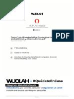 wuolah-free-Tema-1-de-Bioestadistica-Conceptos-introductorios-de-probabilidad-y-bioestadistica