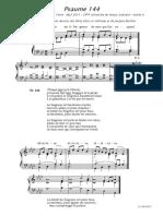 psaume_144_et_alleluia_aelf2015_proche_est_le_seigneur_duchatel_1voix_orgue
