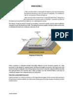 WHAT IS PQC.pdf