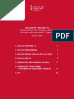 directrices  FP Danitza