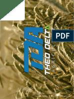 TDA-1-FR.pdf