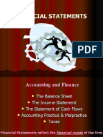 financial-statements-xAYw
