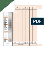 Réalisations_Opérations_Portuaires_CCO au  14--03-2020 - 1.xlsx
