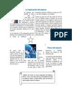 Columnas.doc.docx