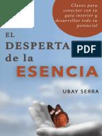 435033017-El-Despertar-de-La-Esencia-Ubay-Serra.pdf