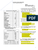 man-310-financial-management-2014-15-spring-final-1-q-a-UKE2