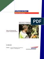 Role_de_la_topographie_v_17_10_01.pdf