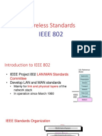 Wireless Standards.pdf