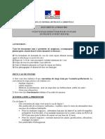 liste_cs_stages en FRANCE