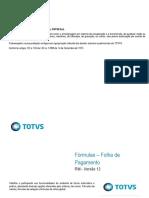 FORMULAS - FOLHA DE PAGAMENTO_V12_AP02 ok.pdf