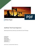 OptiRamp_Rod_Pump_Diagnostics.pdf