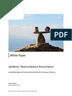 S&C WhitePaper White Balance.pdf