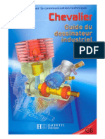 Guide du dessinateur industriel 2003 ( PDFDrive.com ).pdf