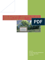 wgCLmvRlpI7jP1HEcbq_Y8xzDNfByG-no9kSre326OJh5X4KMW.pdf