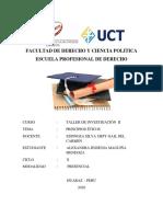 PRINCIPIOS ÉTICOS - TALLER II (1).pdf