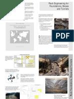 Setoffive_99.pdf