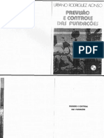 Urbano Rodriguez Alonso Previsao e controle das fundacoes pa.pdf