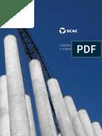 SCAC - Institucional.pdf