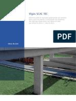 SCAC - Obras de Artes.pdf