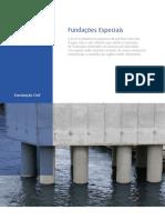 SCAC - Construcao Civil.pdf