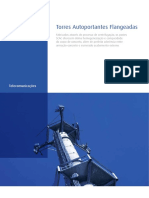 SCAC - Telecom.pdf