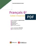 910085_corriges.pdf