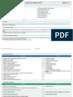 20190318_F1202.pdf