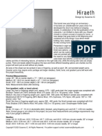 Hiraeth_MKAL_Clue__3.pdf