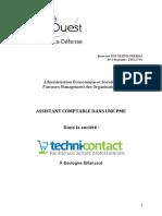 Memoire_de_stage_Administration_Economiq.pdf