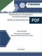 ProcedimentoInstalacaoMicrosoftOffice365ProPlusSuite