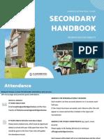 Secondary_Parent_Handbook_2