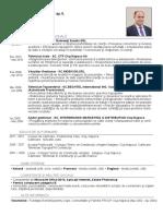 CV-Adrian-MAXIM (2).pdf