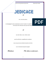 lecomportementduconsommateurenverslesproduitsdelafranchise-111121072947-phpapp02.pdf