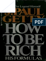How to Be Rich by J. Paul Getty (z-lib.org).pdf