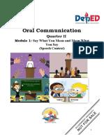 ORAL COMM MODULE Q2 W5_6