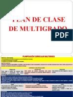 ARMONIZACIÓN 6 PLAN DE CLASE DE MULTIAÑO doc. 1.ppt