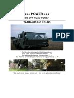 254024902-tatra-813.pdf