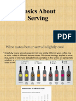 Basics_about_serving