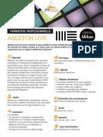 Athyr_Formation_Ableton_Live