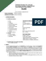 SILABO CONTABILIDAD GUBERNAMENTAL I  VIRTUAL 2020-I.pdf