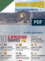 CONTABILIDAD GUBERNAMENTAL I    2020 - I    VIRTUAL PRIMERA SESION.pdf