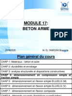 4_BA_Compression_traction.pdf